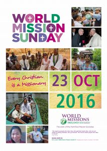 mission-sunday-poster-jpeg