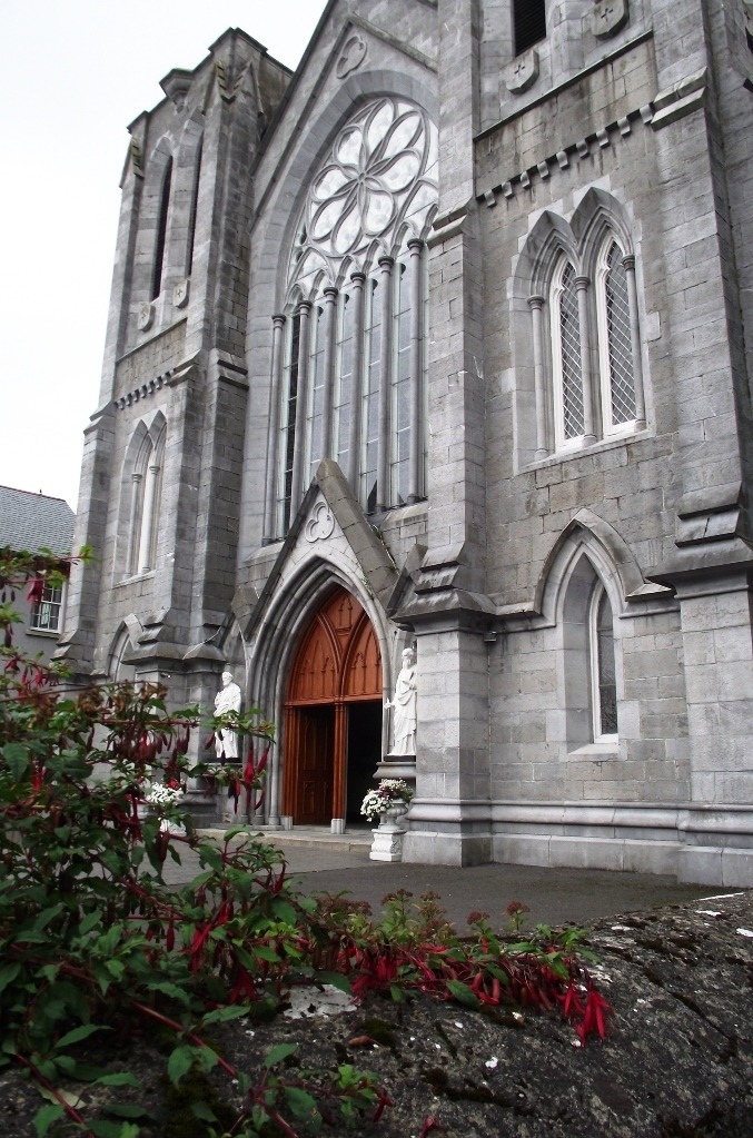 Cheap 3 Star Hotels in Monasterevin - CheapTickets