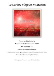 lumina-launch-invitation