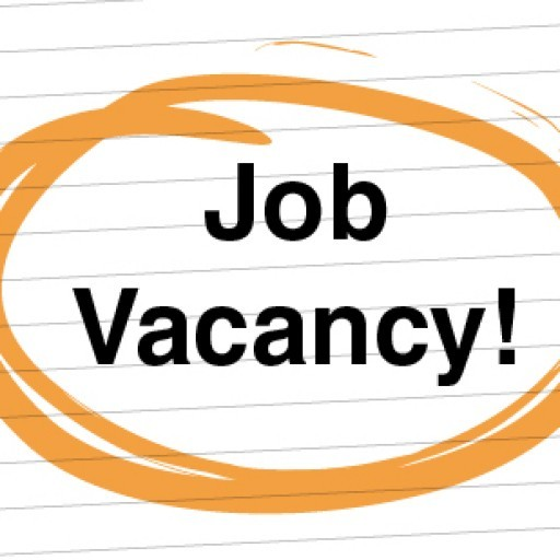 Office Adminstrative Assistant required for Naas, Sallins ...