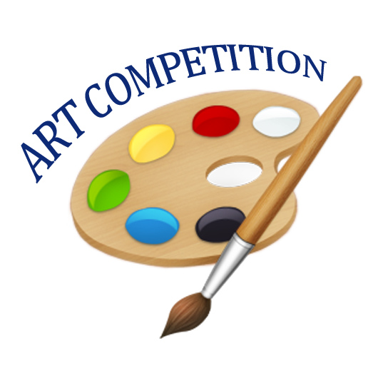 CPSMA Schools Art Competition and Video Submission | KandLe