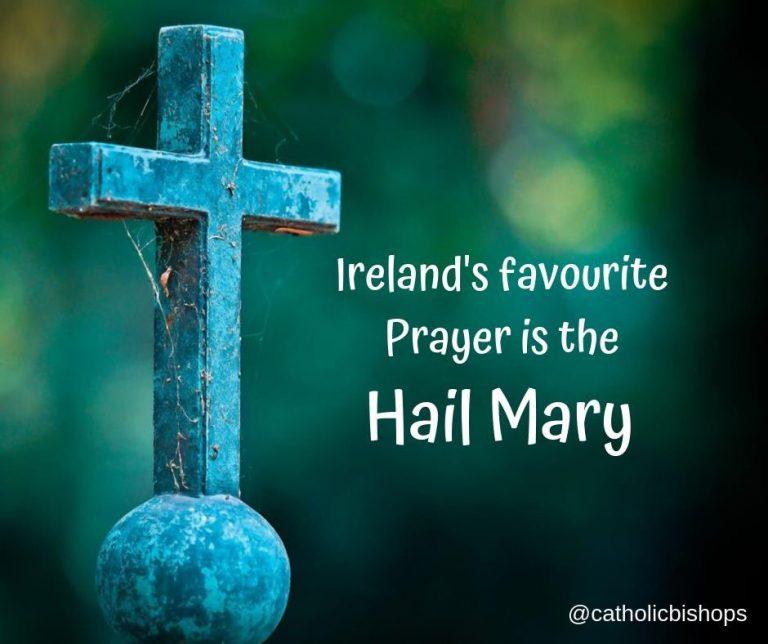 Tullow, Ireland Spiritual Events | Eventbrite